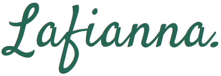 Lafianna.com