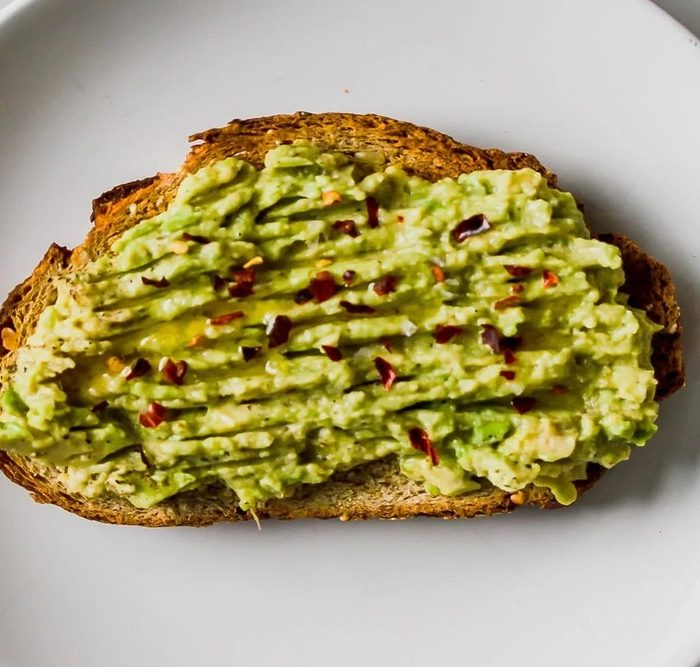 What Does Avocado Taste Like – Are Avocados Really Tasty and Healthy?
