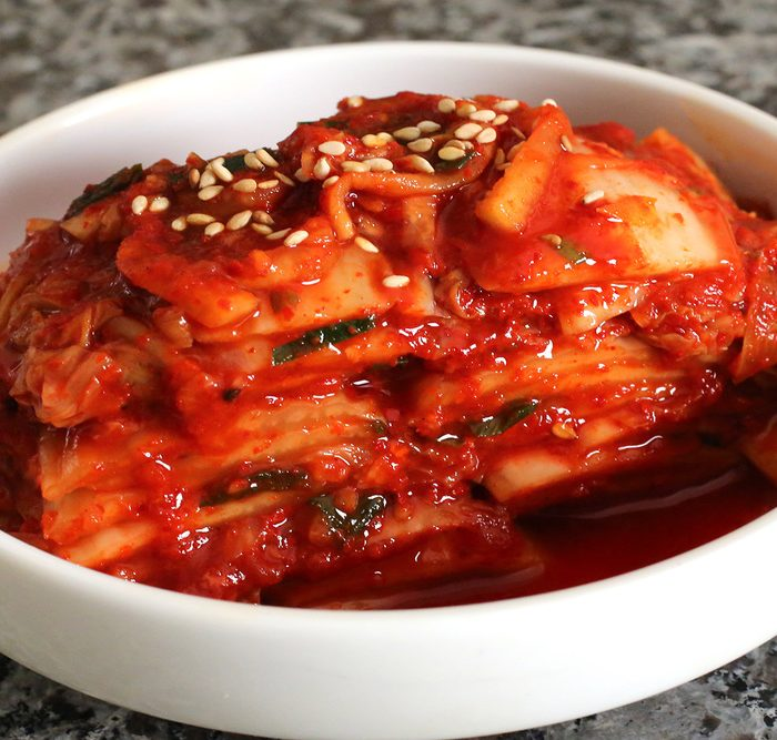 What Does Kimchi Taste Like and How to Make and Eat It the Right Way?